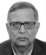 Brig. Arun Sahgal (retd)