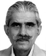 Maj. Gen. Ashok K. Mehta (retd)
