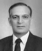 Gen. Jehangir Karamat (retd)