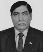 Lt Gen. Vinod Bhatia (retd)