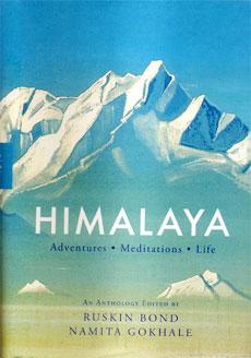 """Himalaya:"