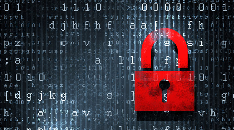 Low Adoption of Industrial Cyber Security Measures Finds Honeywell Survey
