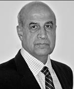 Ravi Palsokar