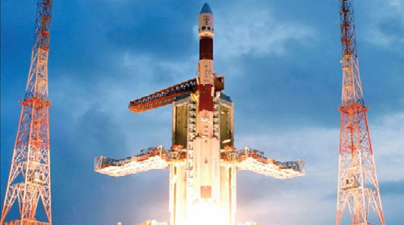 Chandrayaan-2 Mission to be launched in April