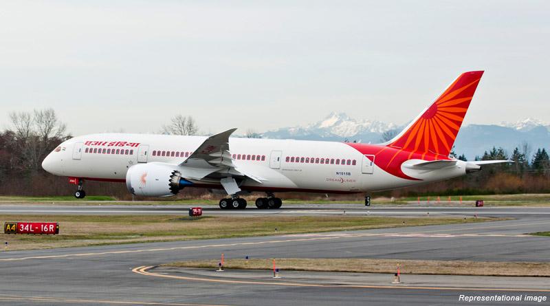 IAF's Hindon Base to Start Commercial Flights