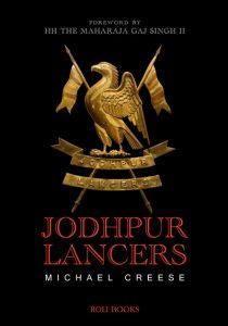 Jodhpur Lancers