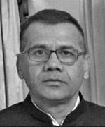 R.C. Sharma