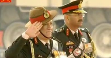 Army Day Celebrated All Across India