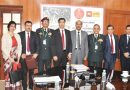 Indian Army and PNB Sign MoU