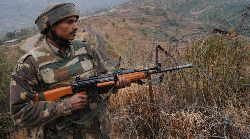 Finally, Indian Standard on Bullet Resistant Jacket Released