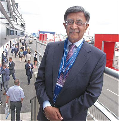 Baba Neelkanth Kalyani