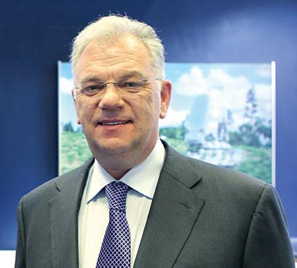 Dmitry Shugaev