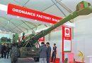 Indian Army to Get First Indigenous Artillery Gun
