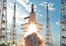 Cabinet Approves Continuation of Phase 4 of Geosynchronous Satellite Launch Vehicle (GSLV)