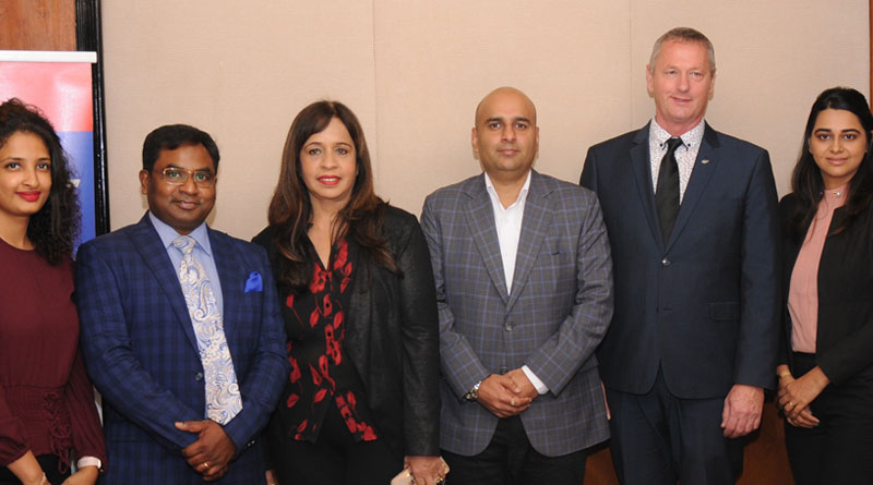 AirAsia India Announces the Launch of Cadet-Pilot Programme
