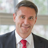 Eric Beranger Appointed as CEO of MBDA