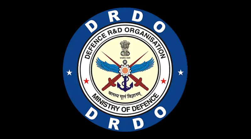 DRDO's Hypersonic Flight Test Fails to Achieve Desired Parameters