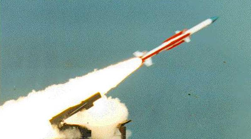 BEL Wins Order for Akash Missile Systems for IAF