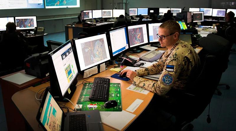 ThalesRaytheonSystems and Leonardo to Support NATO's ACCS