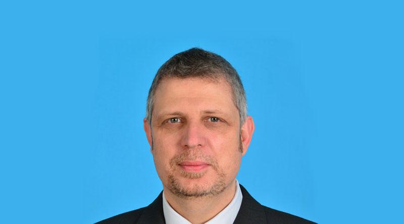RAFAEL Appoints Ariel Karo to EVP, Marketing and Business Development
