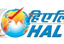 HAL Pledges Rs 26.25 Crores to PM-CARES Fund