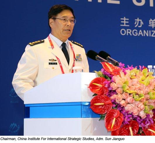 Sun Jianguo