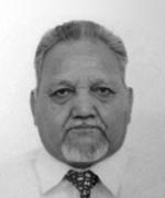 B.N. Sharma