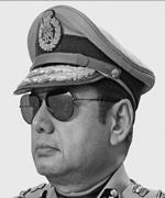 DR N.C. ASTHANA
