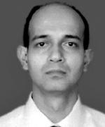 Captain Jawahar Bhagwat (retd)