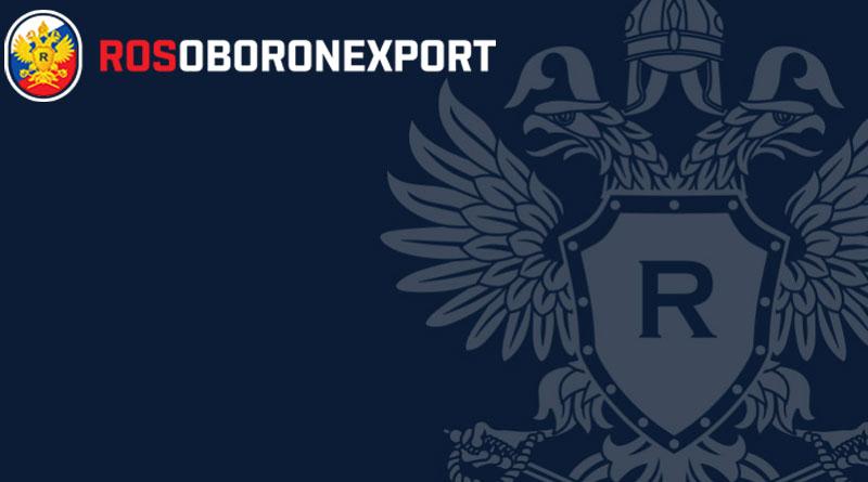 Rosoboronexport to Supply BK-10 Assault Boats to Sub-Saharan Africa