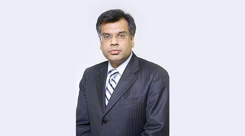 Dr Vivek Lall