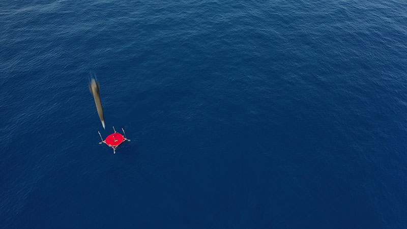 IAI Successfully Completes LORA Ballistic Missile Firing Trial