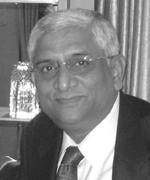 Lt Gen. Gautam Dutt [retd]