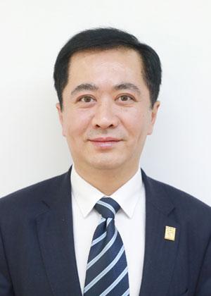 Qian Feng