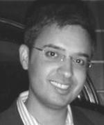 Zorawar Daulet Singh