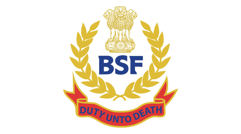 BSF Detects Cross Border Tunnel in Samba Sector of Jammu