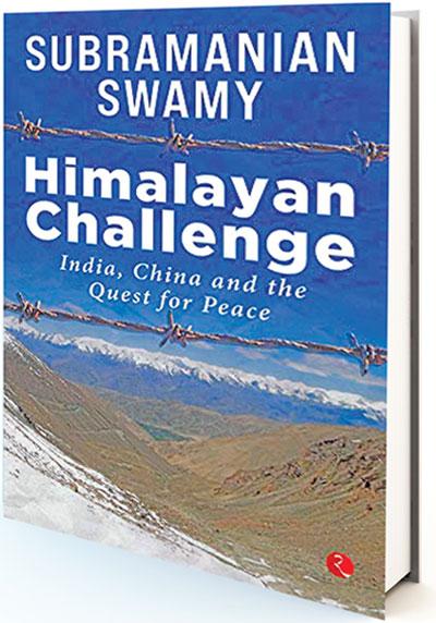Himalayan-Challenge
