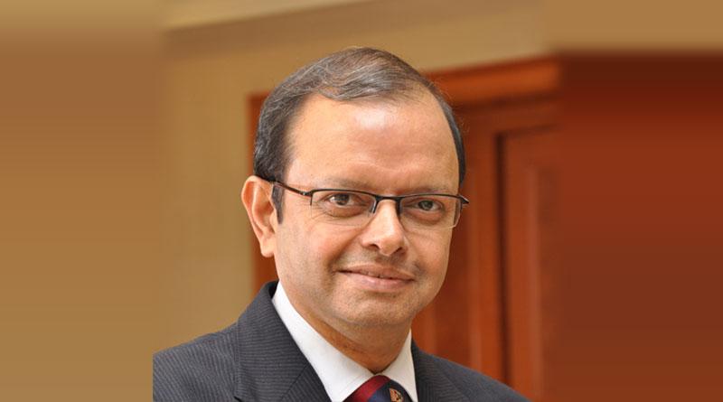 Ganesh Natarajan Takes Over as Chairman of Honeywell Automation