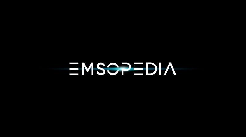 Electtronica Publishes EMSOpedia