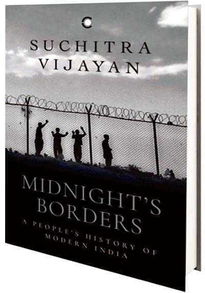 Midnight's Borders