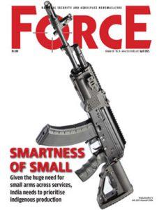 Cover April 2021