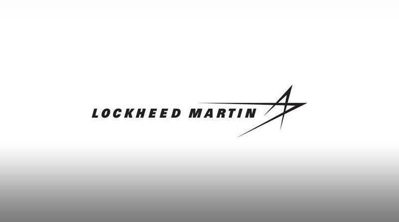 LM Announces New F-35, Heads of the Programme