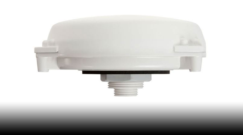 Honeywell Announced its Next-Gen Portable Enhanced Satellite-based Tracking