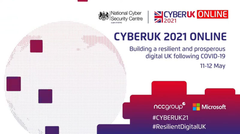 UK Pledges £22m To Support Cyber Capacity Building in Developing Countries
