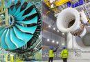 Rolls-Royce Launches Pathway to Power Net Zero Economy