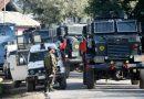 Two Militants Killed in Sopore